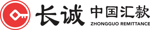 Zhongguo Remittanace Logo